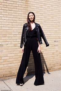 How to Pick the Perfect Jumpsuit for Your Style u2013 Glam Radar