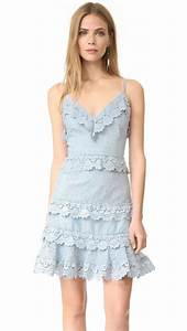 chic lace a line dresses for wedding guests With a line dresses for wedding guests