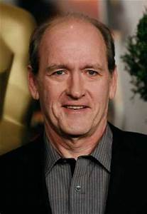 Richard Jenkins Signs On To Star In 'One Square Mile'