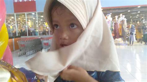 Loker keraton bbj babat / rawa: Jalan-Jalan ke Carnival Lands Keraton BBJ - Babat - YouTube