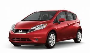 Avis Holidays Auto : avis car hire rent a compact car in canada for your holiday ~ Medecine-chirurgie-esthetiques.com Avis de Voitures
