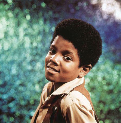 farrah fawcett michael jackson  celebrity death