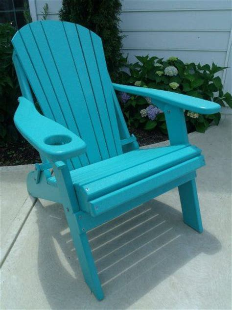 14 best images about adirondack chairs on