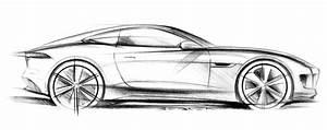 Car Easy Pencil Drawings - DRAWING ART IDEAS