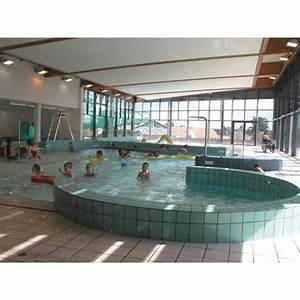 Horaire Piscine Petit Couronne : centre aquatique l 39 aquacienne ch cy horaires tarifs ~ Dailycaller-alerts.com Idées de Décoration