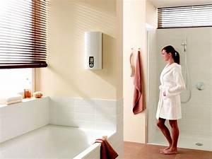 Stiebel Eltron Dhe : stiebel eltron dhe 18 21 24 sli ~ Sanjose-hotels-ca.com Haus und Dekorationen