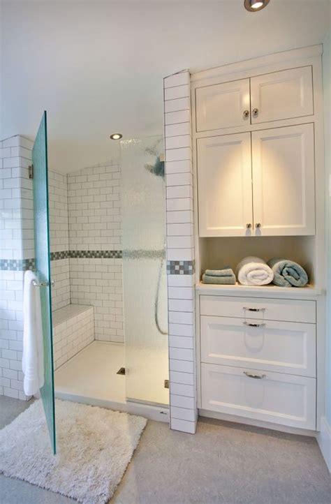 bathroom storage cabinet ideas 50 beautiful bathroom cabinet remodel ideas wholiving