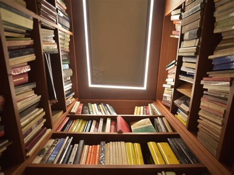 Lavoro Libreria Firenze by Apre La Libreria Il Magnifico Alla Guida Un Neolaureato