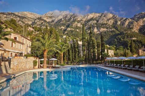 La Residencia – Deià, Mallorca, Spain | Must See Places