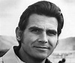 James Brolin Biography - Facts, Childhood, Family ...