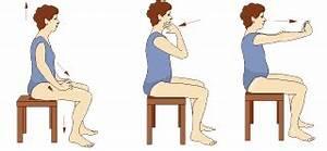 Bequeme Sessel Für Alte Menschen : r ckengymnastik sitzende bungen ~ Bigdaddyawards.com Haus und Dekorationen
