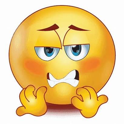 Emoji Dislike Transparent Pngmart