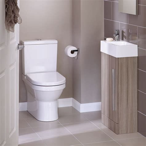 small cloakroom ideas google search   home