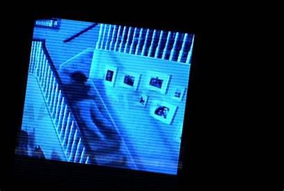 Paranormal Activity Rezensionen Film Eine