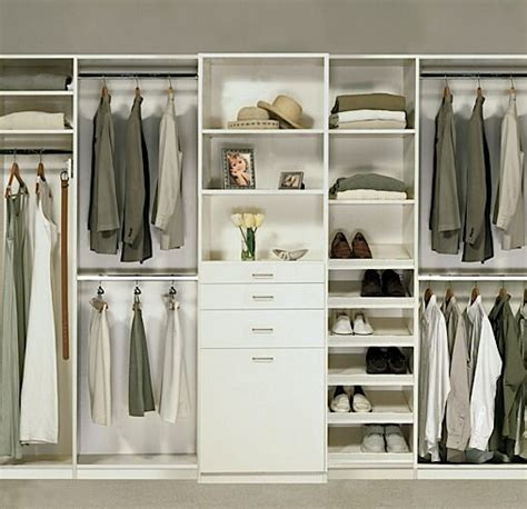 495 best images about pre built closet organizers on