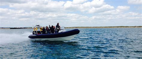 Safety Boat Hire Prices by Ftbc Rib Charter Boat Rides Powerboat Trips On Sussex