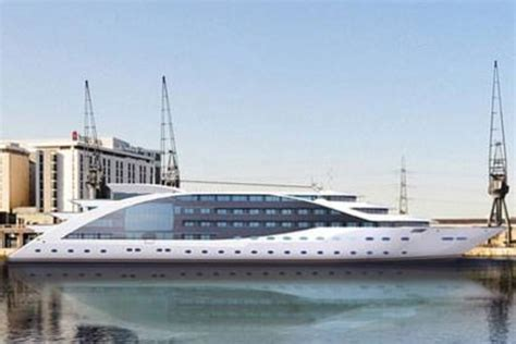 Yachts  London's First Super Yacht Hotel Sunborn London. Ascot Motor Inn. Novotel Mumbai Juhu Beach. Silken Indautxu Hotel. Ace Hotel & Suites. L Hotel. Sandman Signature Hotel And Suites Langley. The Beeches Farmhouse Bed And Breakfast. Pergola Club Hotel And Spa