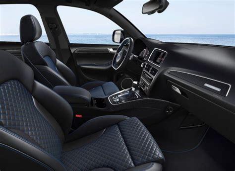 audi  release date redesign price interior engine