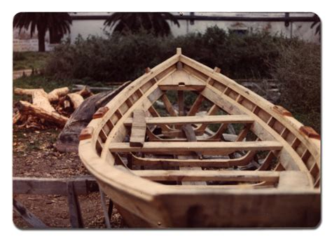 Dory Boat Kits For Sale by Wooden Dinghy Plans New Zealand Here Bill Ship