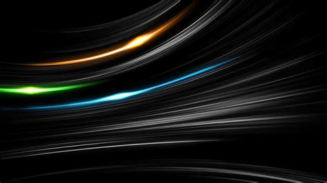 wow 3d hd wallpapers 1080p