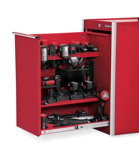 tool box end cabinet powercab quot end cabinets