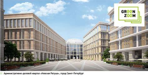Энергосбережение в жилых зданиях потенциал энергосбережения и его реализация на предприятиях тэк