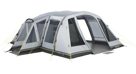toile de tente decathlon best tent 2017 the best tents uk