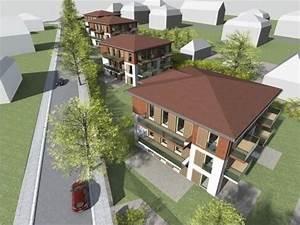 Wohnungen In Radebeul : stetiger baufortschritt im wohnpark winzerg rten pentagon immobilien radebeul ~ Orissabook.com Haus und Dekorationen
