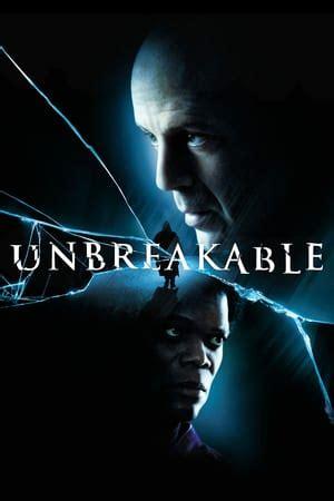 voir vf film unbreakable  complet film en