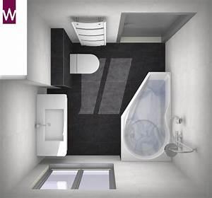 Spiegel 40 X 40 : grote badkamer ideeen ~ Bigdaddyawards.com Haus und Dekorationen