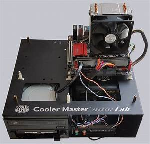 Stromverbrauch Pc Berechnen Netzteil : asrock z270 gaming itx ac intel lga1151 mainboard test pc stromverbrauch ~ Themetempest.com Abrechnung