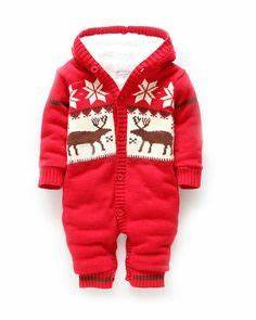 1000 ideas about Baby Boy Christmas on Pinterest