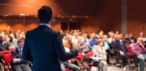 Conference & showcase - Swiss Digital Health