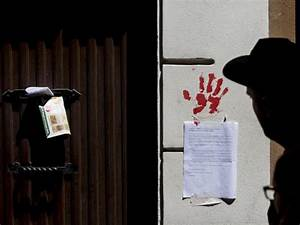 Immobili comunali, rioccupati subito dopo essere stati liberati Corriere it