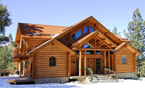 chalet et maison en bois maison en bois quel prix au m 232 tre carr 233