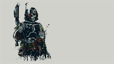Best Qualitity of Star Wars Pulp Fiction Wallpaper ...