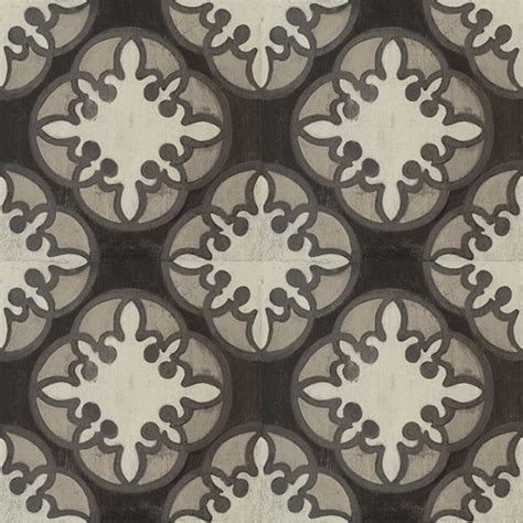 Peel And Stick Tile Decals by Cafe Peel Stick Decorative Decals Floors Peel Stick