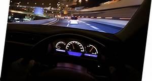 Reparation Electronique Automobile : r paration lectronique voiture aurel automobile ~ Medecine-chirurgie-esthetiques.com Avis de Voitures