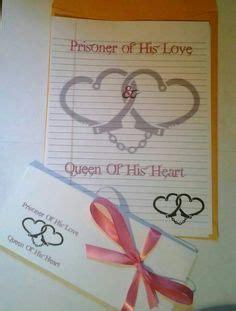 ideas    write  boyfriend  prison mail call