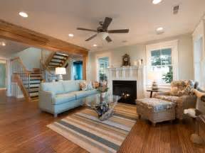 great room layout ideas cabin theme living room wall decor architecture decorating ideas