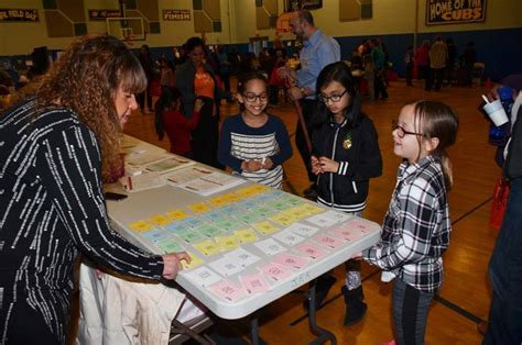 jfk primary holds  wellness night tapinto