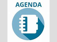 GPAC Meeting Design — Sausalito General Plan Update