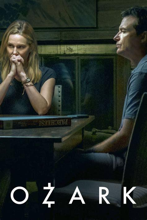 Ozark Season 1 Episode 1 – 10 Mp4 Download | TheBuzzNaija