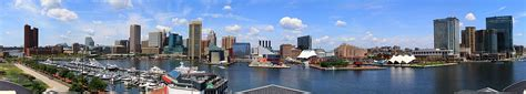 Baltimore - Wikipedia
