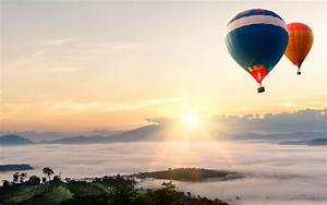 Nature, Landscape, Hot, Air, Balloons, Wallpapers, Hd, Desktop, And, Mobile, Backgrounds