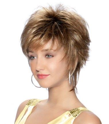 sienna  tressallure  hair styles fransige