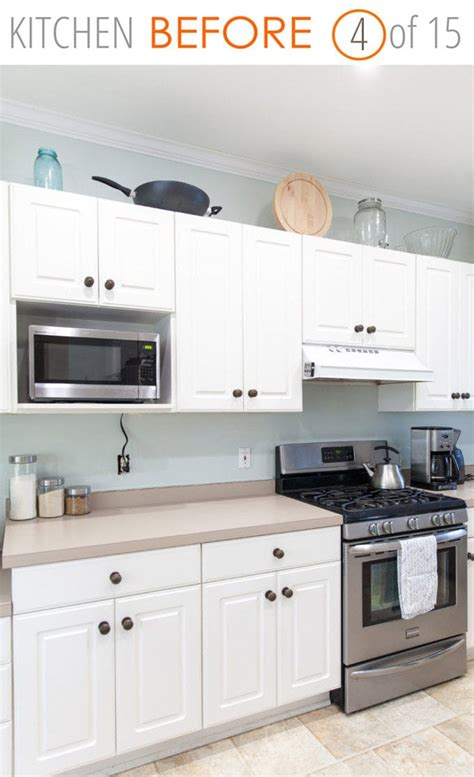 inspiring   kitchen remodel ideas