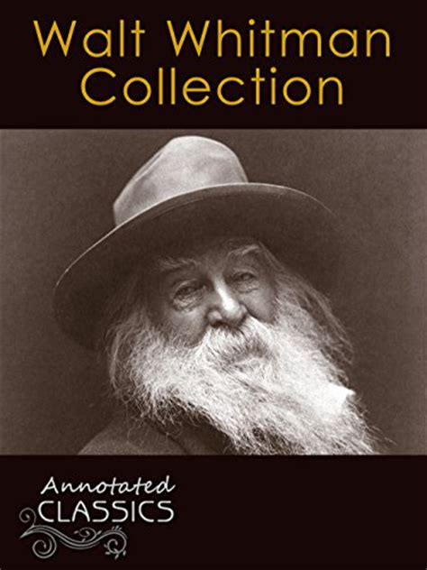 Walt Whitman The Wound Dresser Pdf by Mini Store Gradesaver