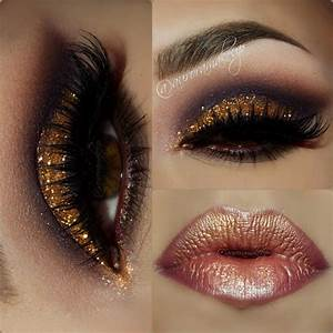 Best Makeup Products Eye Makeup Face Lips amp Nails  L