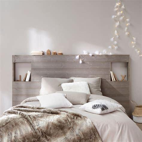 comment rendre une chambre cosy neuf conseil